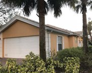 11807 Fan Tail Lane, Orlando image