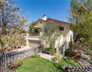 534     Peachy Court, Paso Robles image