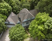 2348 Maksaba Trail, Holland image