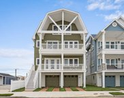 838 Plymouth Pl, Ocean City image