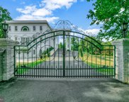 1111 Towlston Rd, Mclean image