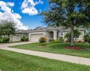 565 Gardendale, Palm Bay image
