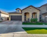 10053 E Nopal Avenue, Mesa image