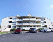 1100 Possum Trot Rd. Unit G225, North Myrtle Beach image