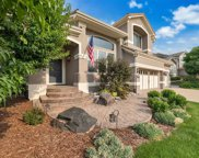 9648 Colinade Drive, Lone Tree image
