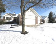7885 Clearwater Cove  Drive, Indianapolis image