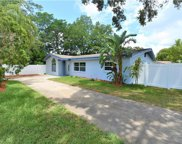 2720 State Road 590, Clearwater image