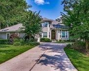1424 Lighthouse Dr, North Myrtle Beach image