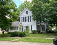 460 E Harrison Street, Martinsville image