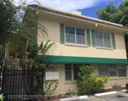 1605 E Broward Blvd Unit 1-6, Fort Lauderdale image