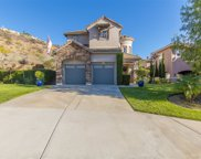 1121 Calistoga Way, San Marcos image