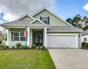 1663 Murrell Place, Murrells Inlet image