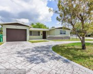 5198 SW 94th Ave, Cooper City image