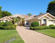 15384 Fiddlesticks BLVD, Fort Myers image