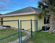 1375 Belcher Road S, Largo image