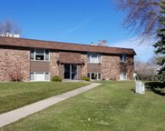 1680 Howard Drive Unit C8, North Mankato image