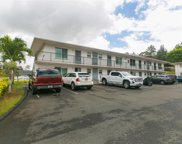 95-023 Waihau Street Unit C123, Mililani image