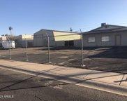 2295 S Coconino Drive Unit #1, Apache Junction image