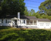 128  Farm House Road, Statesville image