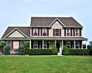6805 Stone Croft, Upper Milford Township image