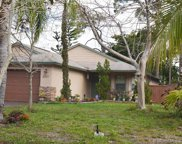 5387 Woodland Dr, Delray Beach image