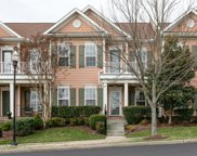 1505 Marymount Dr, Franklin image