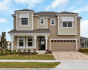 9403 Launch Point Road Unit Lot 31, Orlando image