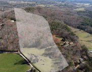 190 Cobb Mountain Road, Blairsville image