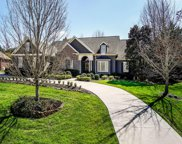 7346 Bellingham Drive, Knoxville image