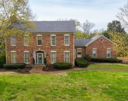 111 Woodview Ct, Franklin image