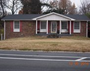 2532 Edge O Lake Dr, Nashville image