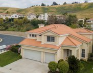 3096 Obsidian Court, Simi Valley image