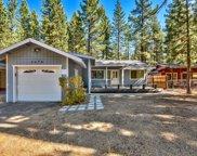 2976 Oakland, South Lake Tahoe image