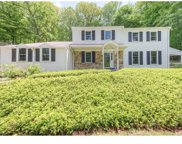 3218 Sawmill Road, Newtown Square image