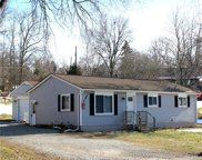 4895 CLARKSTON, Independence Twp image