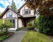 890 Ruckle Court, North Vancouver image