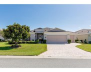 16333 Sw 13th Terrace, Ocala image