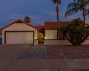 5601 E Tierra Buena Lane, Scottsdale image
