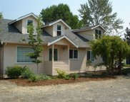 1209 14th St SW, Puyallup image