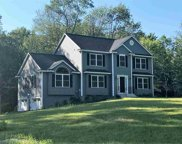 301 SHAKER Road, Concord image