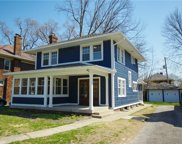 3843 New Jersey  Street, Indianapolis image