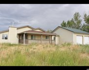 4194 N 11900  W, Bluebell image