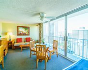 2427 Kuhio Avenue Unit 2905, Honolulu image