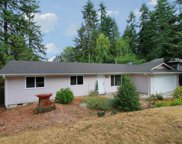 19823 10th Dr SE, Bothell image