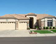 1602 W Armstrong Way, Chandler image