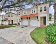 1013 W Horatio Street Unit D, Tampa image