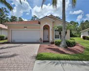 14315 Reflection Lakes DR, Fort Myers image