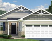 635 Lynndale Court, Greenville image