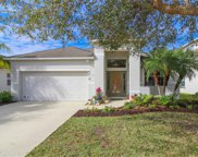 6619 Rock Bridge Lane, Ellenton image