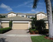 9260 Belleza WAY Unit 204, Fort Myers image
